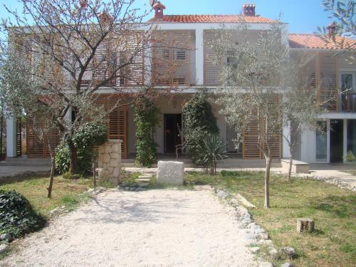 Villa Lipa, 23000 Zadar