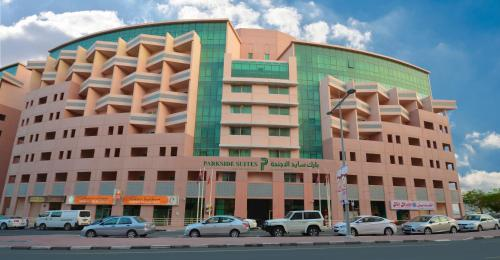 Hotels near Jebel Ali Free Zone JAFZA, Dubai - BEST HOTEL RATES Near
