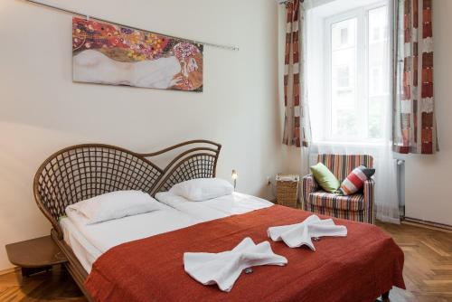 HotelHome Sleep Home Wietora