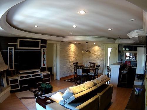 . Apartamento Lindo Centro de Canela