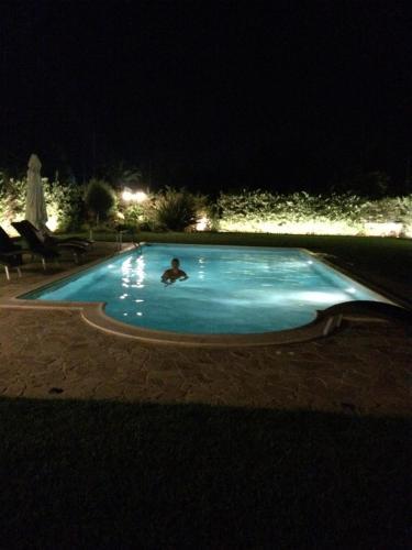 . Renaissance Holidays Villa