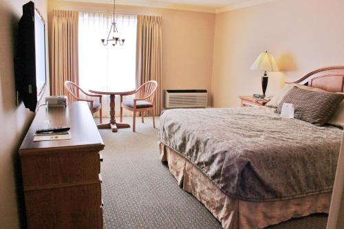 Columbus Inn - image 4
