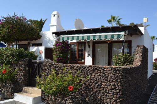 Foto - Casas del Sol