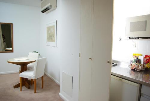 Loi Suites Esmeralda photo 37