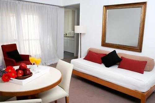 Loi Suites Esmeralda photo 40