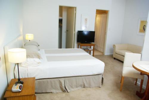 Loi Suites Esmeralda photo 43