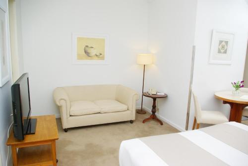 Loi Suites Esmeralda photo 44