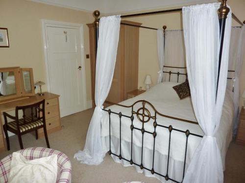 The Manse B&B picture 1 of 26
