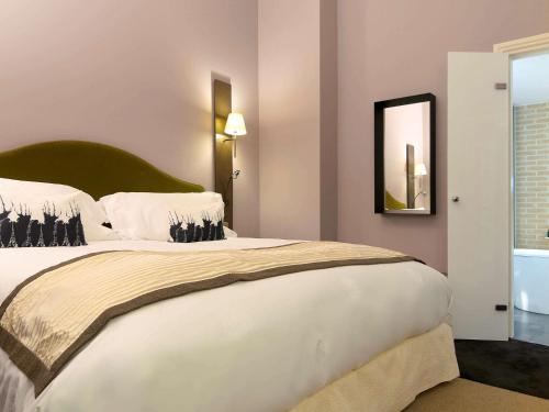 Canal House Suites at Sofitel Legend The Grand Amsterdam photo 27