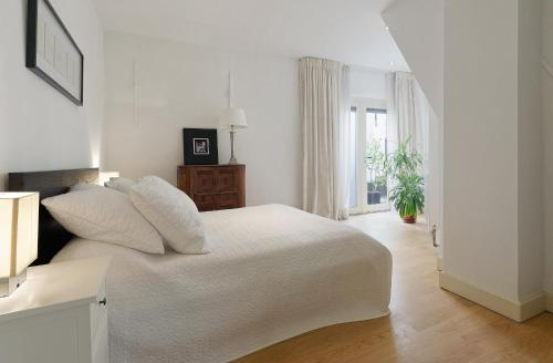 Prinsengracht Canal House photo 2