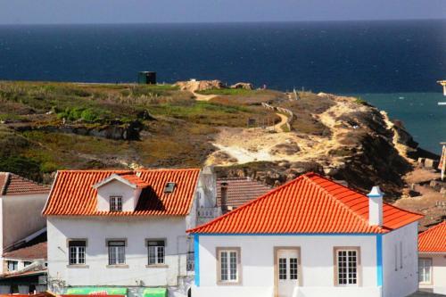 Sintra Beach & Sea