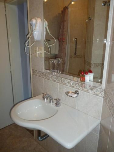 Фото отеля Hotel Benevento