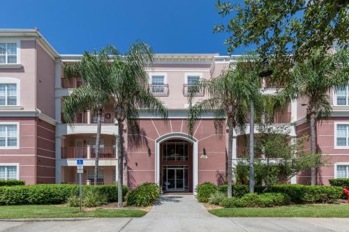 Hidden Treasure - Orlando, FL 32819