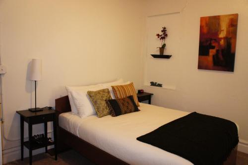Casa Loma Hotel - image 10