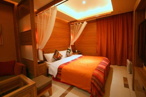 Hotel Aura Daito (Adult Only) image