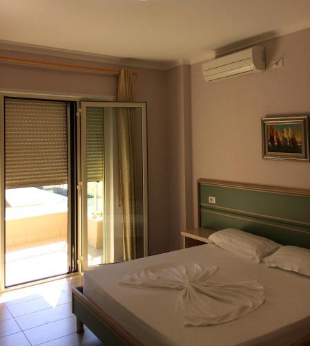 Фото отеля Hotel Vila Lule