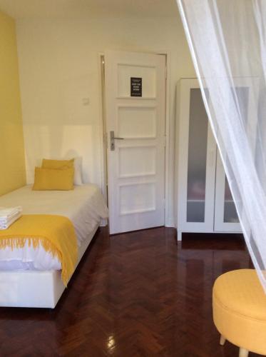 4U Lisbon IV Guesthouse - image 3