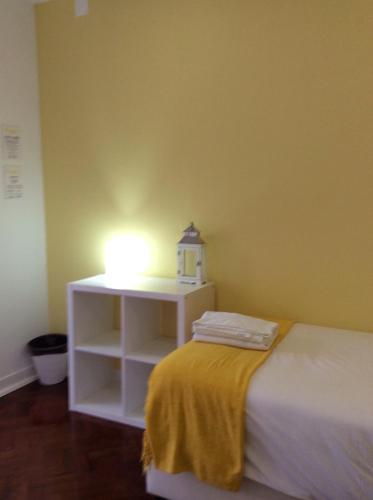 4U Lisbon IV Guesthouse - image 4