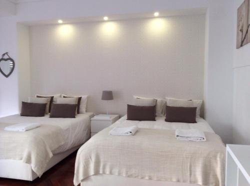 4U Lisbon IV Guesthouse - image 9