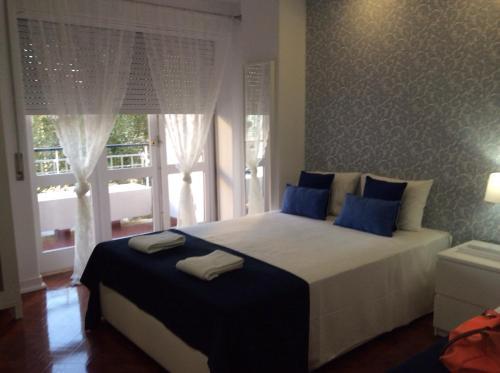 4U Lisbon IV Guesthouse - image 14