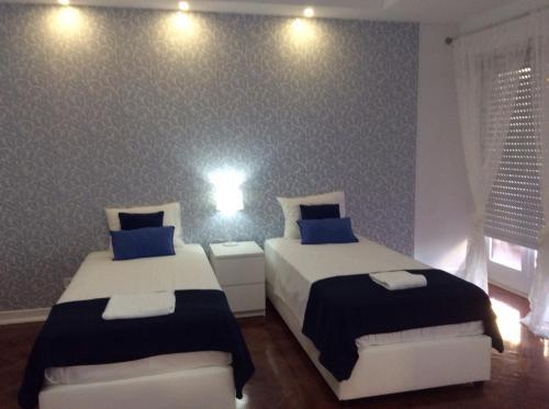 4U Lisbon IV Guesthouse - image 13