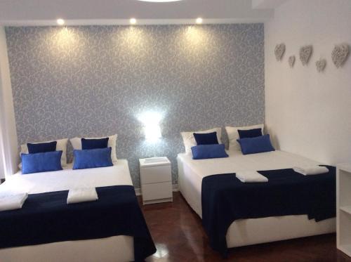 4U Lisbon IV Guesthouse - image 12