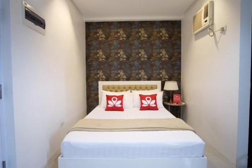 ZEN Rooms Pasay Airport Road
