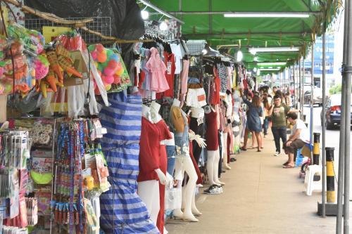 Hide Bangkok Hostel photo 31