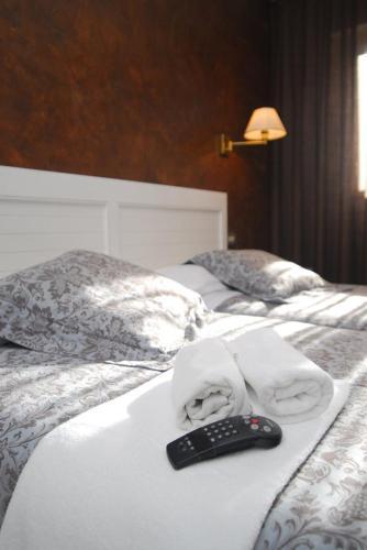 Hotel Iguareña - Ezcaray