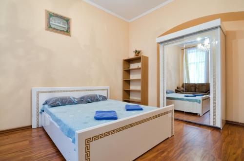 . Apartments Teodora 3