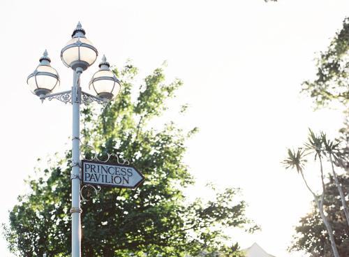 2 Emslie Road, Falmouth, Cornwall TR11 4BG, England.