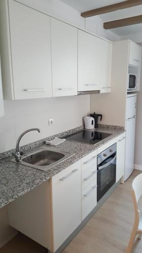 Bcn Sagrada Familia Apartments photo 24