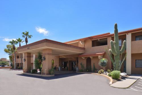 3 Palms Tucson
