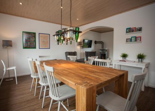 Apartment Astenweg 11 Winterberg