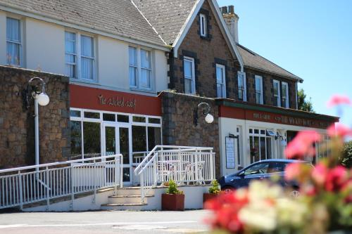 Carlton Inn (Bed and Breakfast)