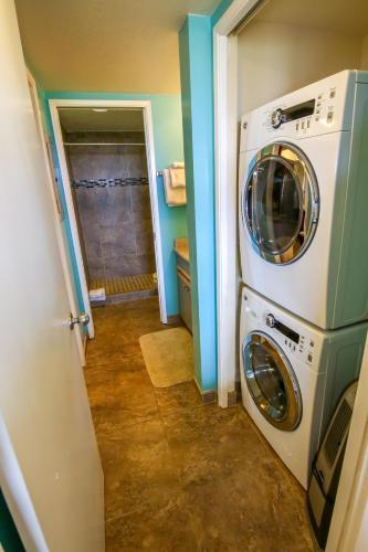 Maui Banyan P-403 - One Bedroom - Kihei, HI 96753