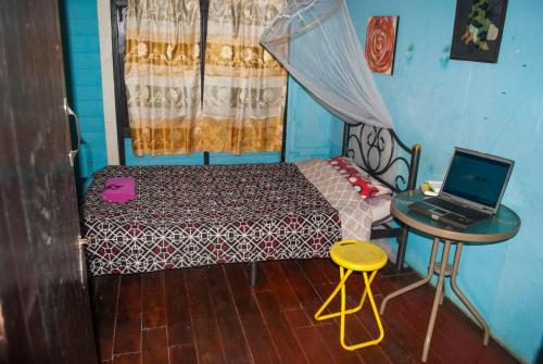 New Phiman Riverview Guesthouse photo 25