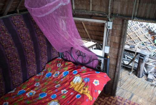 New Phiman Riverview Guesthouse photo 28