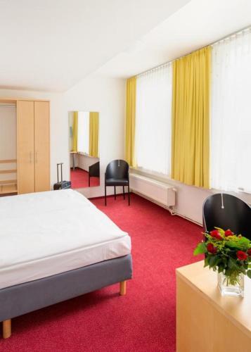 CVJM Düsseldorf Hotel & Tagung photo 18