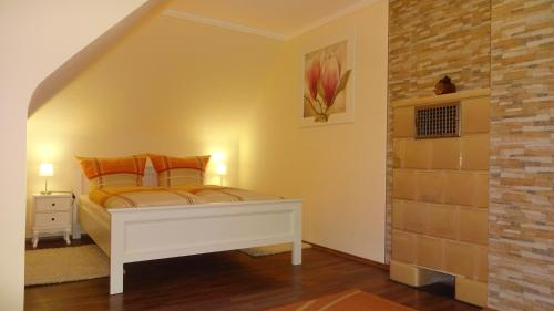 Holiday Apartment - Freudenstadt