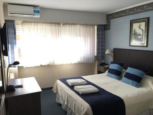 . San Marco Hotel