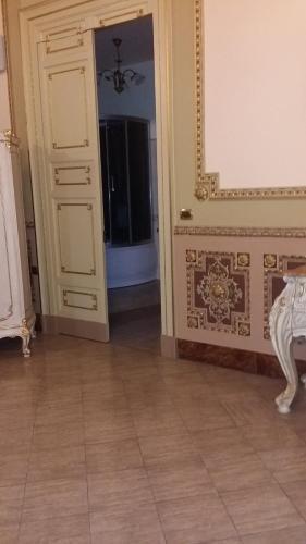 Фото отеля Hotel Sofia
