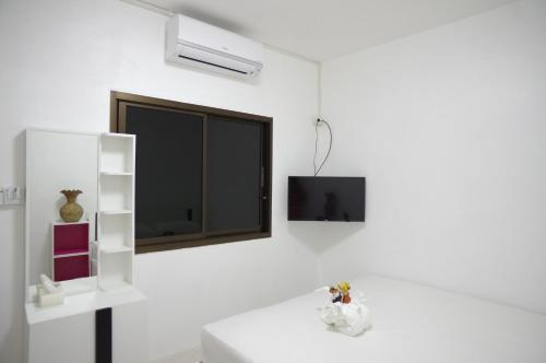 Donmueang Airport Residence photo 6