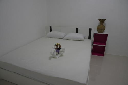 Donmueang Airport Residence photo 7