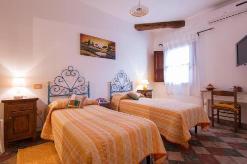 Erbas Bed and Breakfast img3