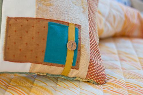 Erbas Bed and Breakfast img6