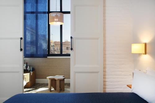Hotel Casa Bonay photo 13