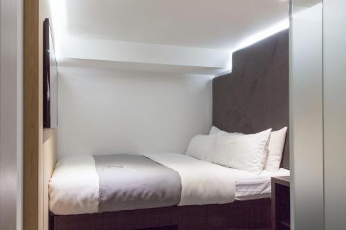 The Z Hotel Piccadilly - image 8