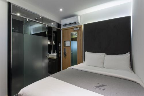 The Z Hotel Piccadilly - image 6