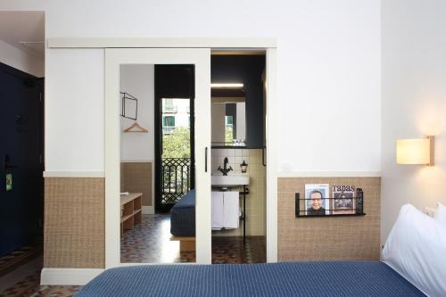 Hotel Casa Bonay photo 21